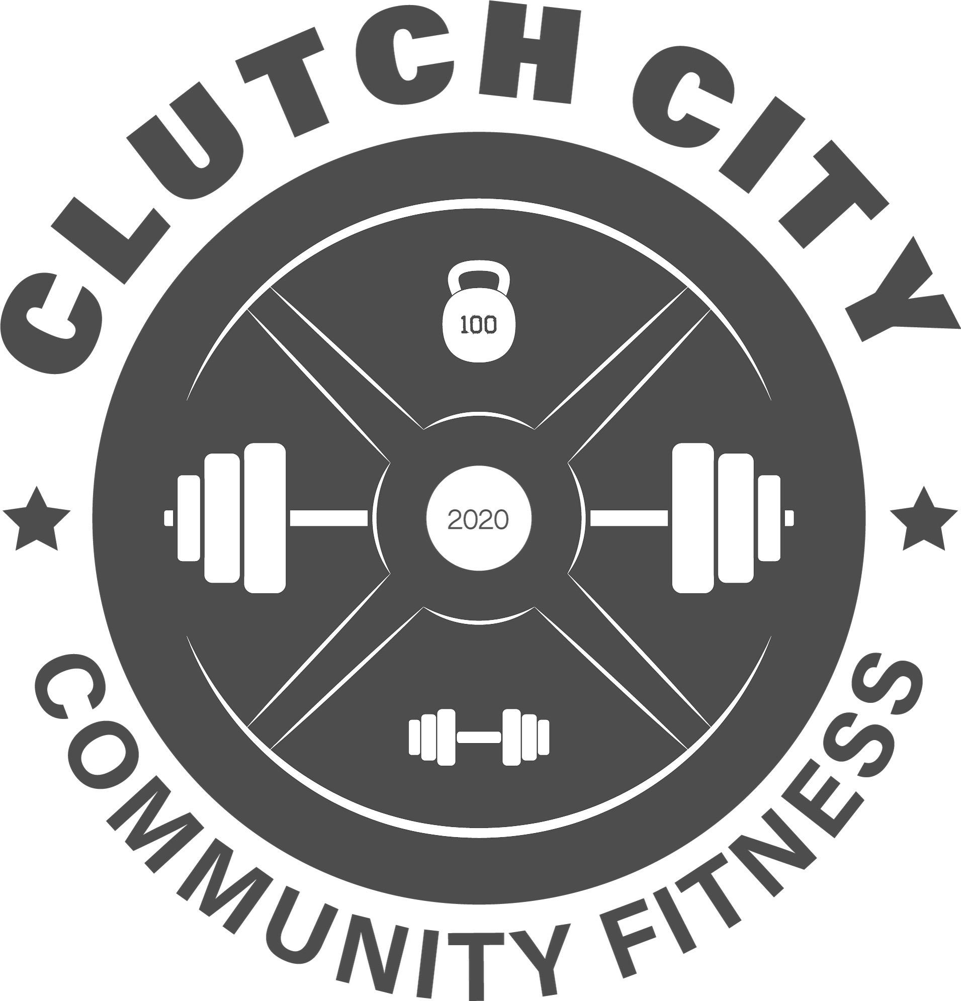 Clutch City CF